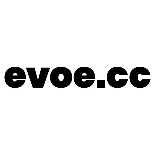 evoe_logo_2020