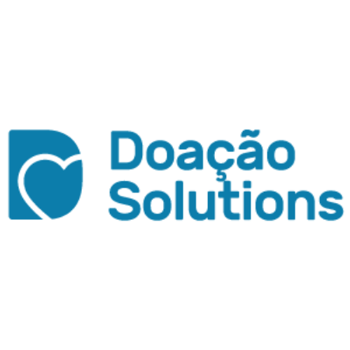 Doacao Solutions
