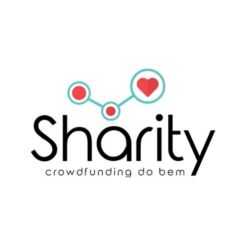 sharity
